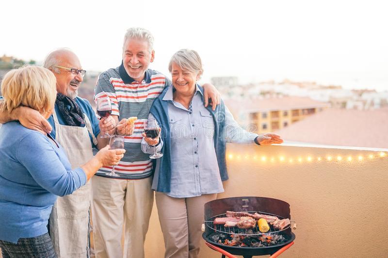 Investissement LMNP Seniors
