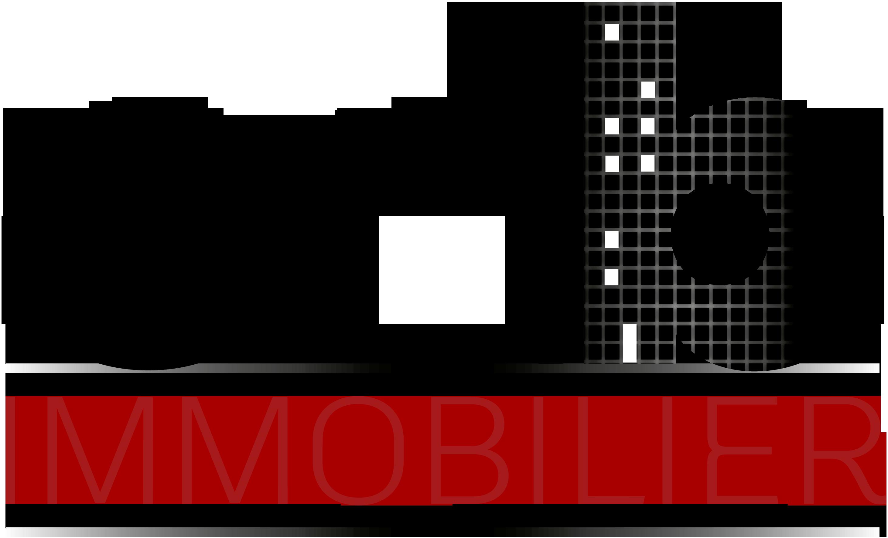 OdB Immobilier - Le partenaire de vos transactions immobilières.