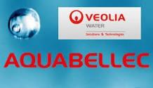 AQUABELLEC SAS (filiale de VEOLIA)