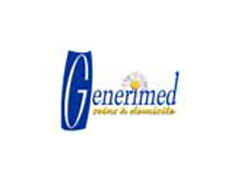 GENERIMED