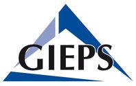GIEPS