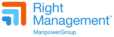RIGHT MANAGEMENT (filiale MANPOWER GROUP)