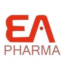 EQUILIBRE ATTITUDE (Groupe EA PHARMA)