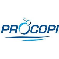 PROCOPI / CLIMEXEL